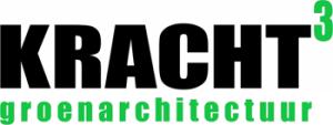 kracht3-groenarchitectuur
