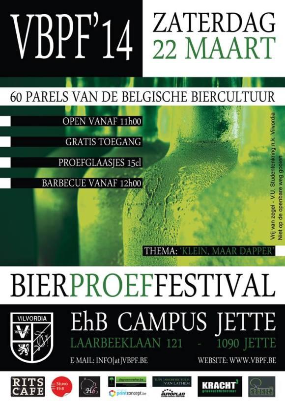 VBPF2014